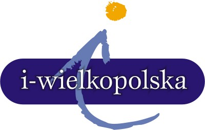 i-Wielkopolska